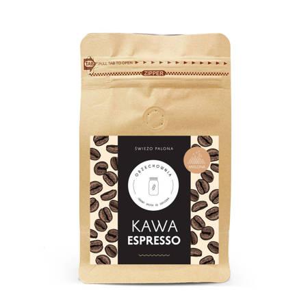 Kawa espresso mielona 200g